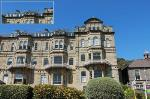 Flat To Let  Weston Super Mare Somerset BS23