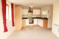 Flat For Sale  Weston-super-Mare Somerset BS23