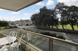 Other To Let  Weston-super-Mare Somerset BS23