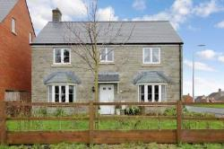 Detached House To Let  Weston-super-Mare Somerset BS24