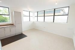 Flat To Let  Weston-super-Mare Somerset BS22