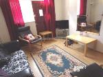 Terraced House To Let  Manchester Greater Manchester M19