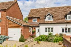 End Terrace House For Sale  Kings Lynn Norfolk PE32
