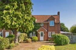 Semi Detached House For Sale  Swaffham Norfolk PE37