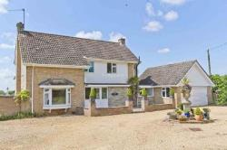 Detached House To Let  Kings Lynn Norfolk PE32