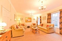 Maisonette For Sale  Swaffham Norfolk PE37