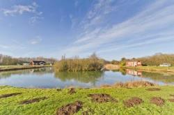 Land For Sale  Kings Lynn Norfolk PE32