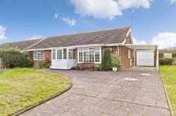 Detached Bungalow For Sale  Dereham Norfolk NR19