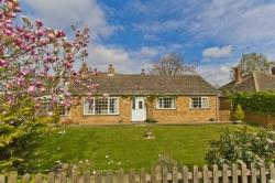 Detached Bungalow For Sale  Kings Lynn Norfolk PE32