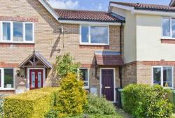 Terraced House To Let  Swaffham Norfolk PE37