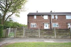 Semi Detached House To Let  Manchester Greater Manchester M27