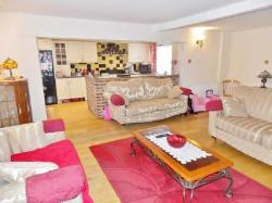 End Terrace House For Sale  Epping Essex CM16
