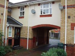 Terraced House To Let  Basildon, Essex Essex SS16