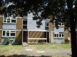 Flat To Let  Basildon, Essex Essex SS15