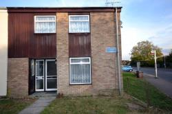End Terrace House To Let  Basildon, Essex Essex SS14