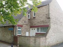 End Terrace House To Let  Pitsea, Essex Essex SS13