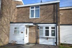 Terraced House To Let  Basildon, Essex Essex SS15