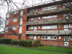 Flat To Let  Vange, Basildon, Essex Essex SS16