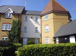 Flat To Let  Noak Bridge, Basildon, Essex Essex SS15