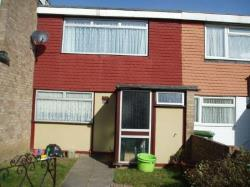 Terraced House To Let  Basildon, Essex Essex SS14