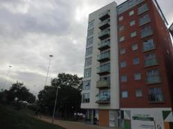 Flat To Let  Pitsea, Basildon, Essex Essex SS13