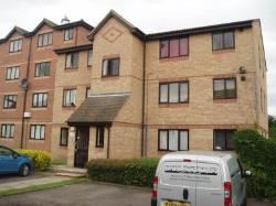 Flat To Let  Pitsea, Essex Essex SS16