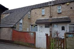 Terraced House To Let  Pitsea, Basildon, Essex Essex SS13