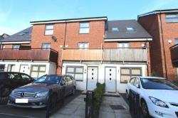 Terraced House For Sale  Manchester Greater Manchester M20