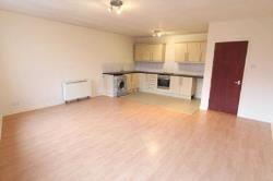 Flat To Let  Oldham Greater Manchester OL8