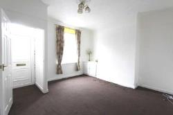 Terraced House To Let  Manchester Greater Manchester M29