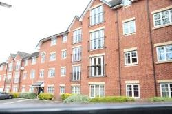 Flat For Sale  Manchester Greater Manchester M23