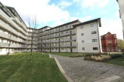 Flat For Sale  Manchester Greater Manchester M16