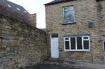 End Terrace House For Sale  Liversedge West Yorkshire WF15