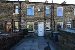 Terraced House To Let  Bradford West Yorkshire BD11