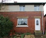 Semi Detached House To Let  Liversedge West Yorkshire WF15