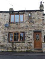 Other For Sale  Bradford West Yorkshire BD11