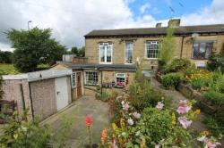 Terraced House For Sale  Bradford West Yorkshire BD4