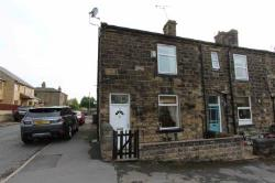 End Terrace House To Let  Bradford West Yorkshire BD11