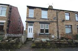 Semi Detached House For Sale  Batley West Yorkshire WF17