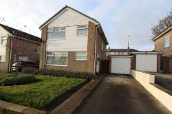 Detached House For Sale  Bradford West Yorkshire BD11