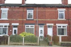 Terraced House To Let  Wakefield West Yorkshire WF4