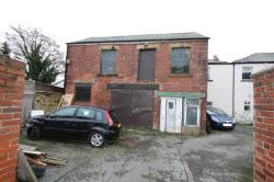 Other For Sale  Pontefract West Yorkshire WF9