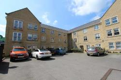 Flat For Sale  Bradford West Yorkshire BD11