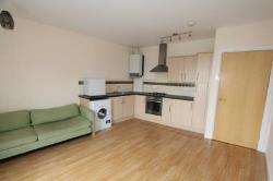 Flat For Sale  Bradford West Yorkshire BD4