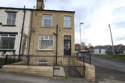 Terraced House To Let  Liversedge West Yorkshire WF15