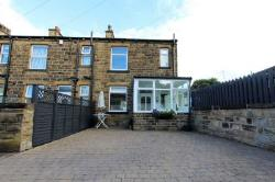 End Terrace House For Sale  Bradford West Yorkshire BD11