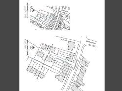 Land For Sale  Oxford Oxfordshire OX4