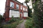 Flat To Let  Stockport Greater Manchester SK5