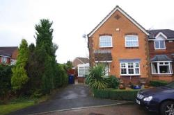 Detached House For Sale  Manchester Greater Manchester M45