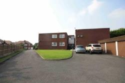 Flat For Sale  Manchester Greater Manchester M24